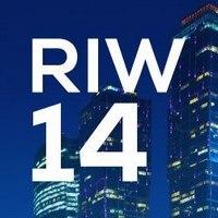 RIW 2014: подготовка больших данных и работа с ними
