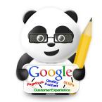 Google обновит «Панду» в ближайшее время