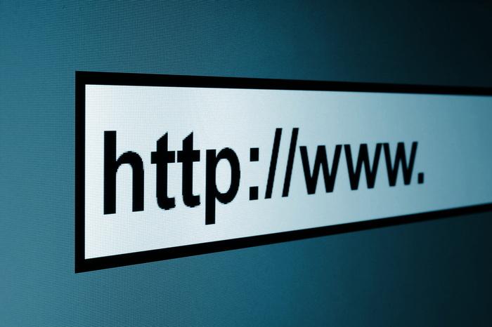 Ссылки на сайт с картинкой