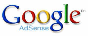 В AdSense доступны объявления  300x600