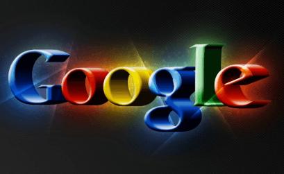Можноли ранжироваться вGoogle без ссылок?