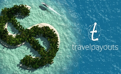 Travelpayouts раскроет секреты успешных вебмастеров