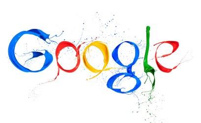 Google отключает старый Webmaster Tools API