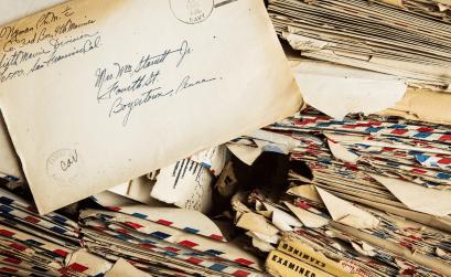 12 самых известных мифов email-маркетинга