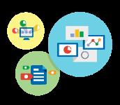 Google Analytics: простые решения для новичков