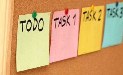 Как стать эффективнее? Обзор функций 6 популярных планировщиков задач