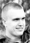 «Яндекс Поиск по Блогам» vs. Babkee