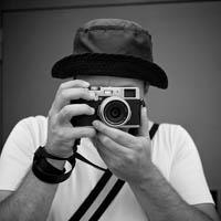 Google + ищет талантливых фотографов