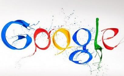 Специалисты из Google рассказали об алгоритме mobile-friendly