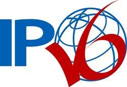 IPv6: 6 месяцев до старта