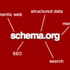 В Bing надеются на Schema.org (События)