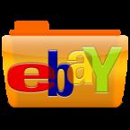«Панда» 4.0 понизила eBay в выдаче