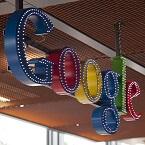 Google рассказал, что значит быть частью основного алгоритма