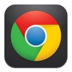 Google набирает на работу хакеров (События)