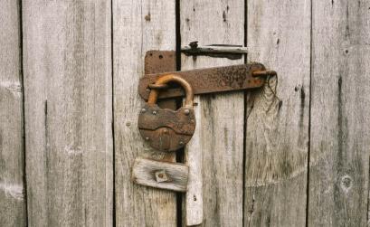 За 5 лет в реестр сайтов с запрещенной информацией попали 275 000 ресурсов