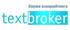 Автоматическое обновление сайта текстами, написанными вручную: обзор сервиса Textreporter.ru