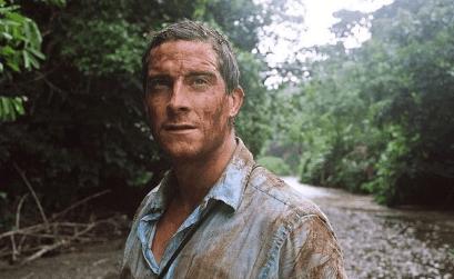 Методы выживания в каменных джунглях для фрилансеров и небольших агентств контекстной рекламы