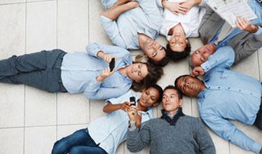 Программы сертификации специалистов по рекламе: Google, Яндекс, «Бегун». Часть 2