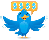 DST останется без Twitter