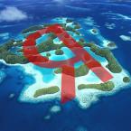 Куда делись «Острова»?