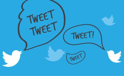 В Twitter появится поиск по GIF