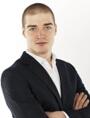 Леонид Гроховский: бесплатный  SEO-семинар