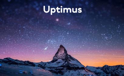 Uptimus: антикризисное решение на рынке интернет-рекламы