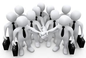 Как привлечь клиентов в новую SEO-компанию
