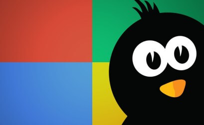 Penguin 4.0 не будет наказывать за спамные ссылки, он будет их игнорировать