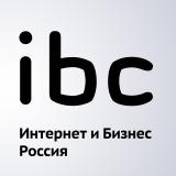 IBC Russia 2014: о digital-агентствах и контекстной рекламе