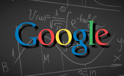 Google все равно, как вы разделяете слова в URL