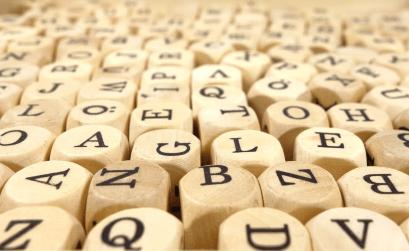 Пара слов о том, как не переоптимизировать текст