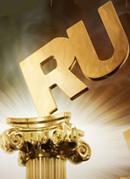 25 ноября состоится «Премия Рунета-2010»