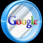 Почему содержимое тега body так важно для Google? (События)