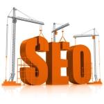 Секреты продвижения сайтов: практика и тенденции (События)