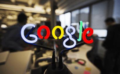 Google начал поддерживать JSON-LD для отзывов и расширенных сниппетов