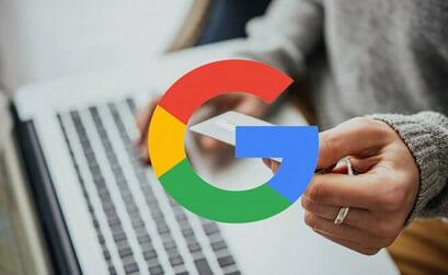 Google запустил разметку для подкастов