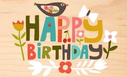 С Днем Рождения, SEOnews!