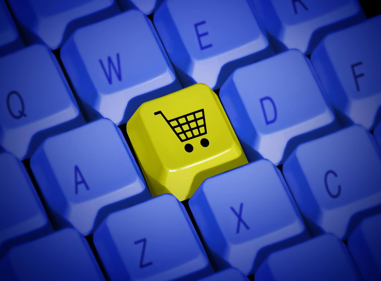 Картинки по запросу интернет покупки