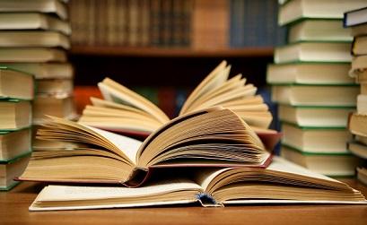 Подборка книг по управлению проектами