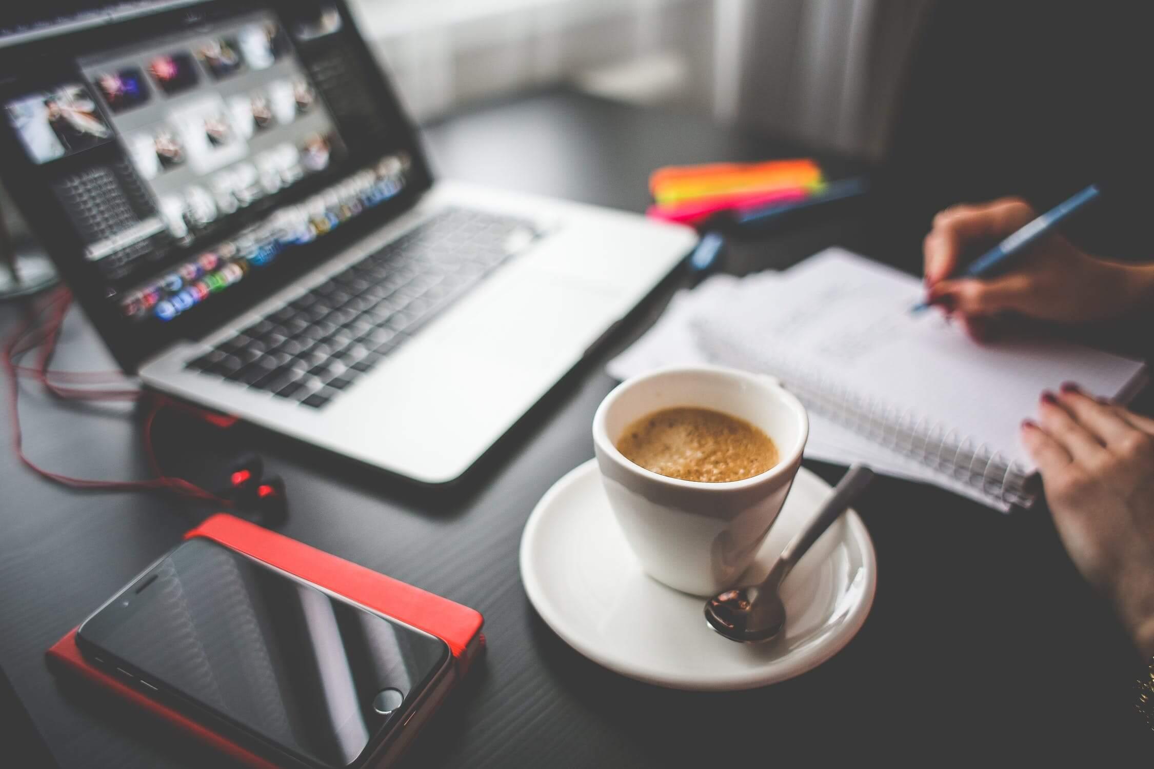 Планы на неделю: учимся продвигать бренды, проводить A/B-тестирование и не только