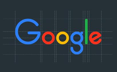 Google объяснил, что такое «почти дублированный» контент в понимании поисковой системы