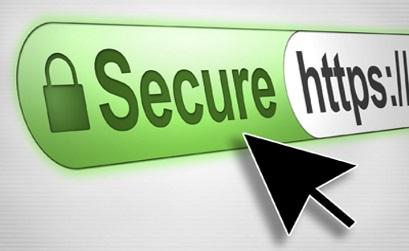 HTTPS-протокол не дает преимуществ при ранжировании в Google