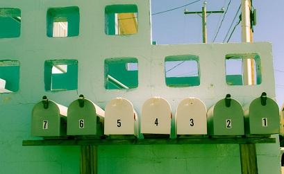 12 ошибок email-маркетолога, или Как не надо делать рассылку