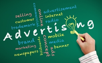 Google AdSense тестирует показ рекламных объявлений в блоке Рекомендуемый контент