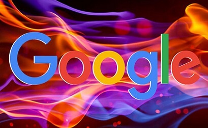 Google.ru внесли в реестр запрещенных сайтов