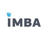 IMBA готовит профессионалов… даром!