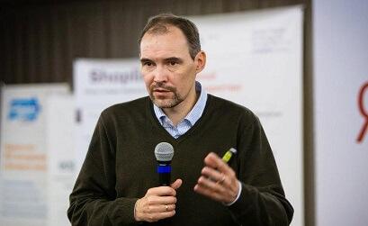 UX-марафон: Дмитрий Сатин о том, как вести себя при общении с заказчиками