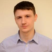 Как настроить цели в Яндекс.Метрике