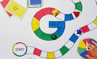 Google готовит новые рекомендации по индексации сайтов на JavaScript